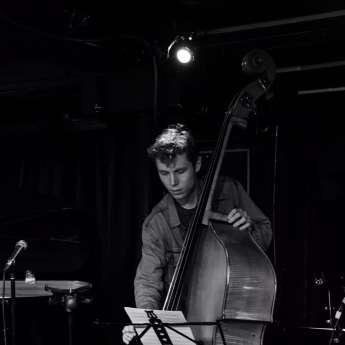 Nick Ereaut